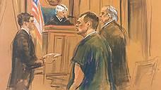 Создатель Liberty Reserve покаялся в суде