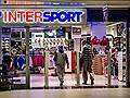 Финны сошли с дистанции // Kesko выставила на продажу магазины Intersport в России