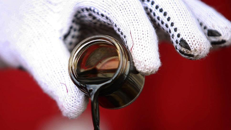Разведанные запасы прочности