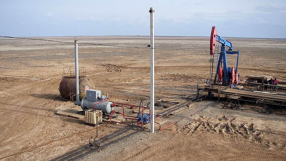 Как Минфин готовился забрать у нефтяников сотни миллиардов рублей дополнительных налогов
