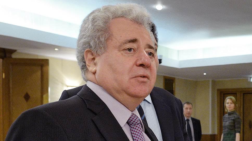 Почему выборы руководителя РГГУ сопровождались скандалами