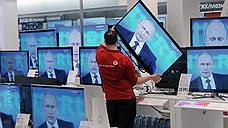 Президенту подбирают антикризисный формат