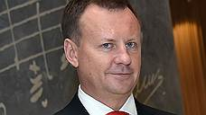 Депутату Госдумы подготовили второй запрос