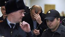 Владельцам Домодедово готовят показательную базу