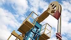В МЭА не нашли причин для нефтяного роста