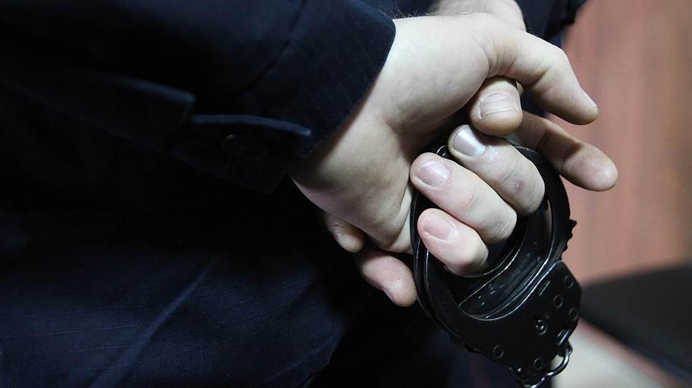Как гендиректор сети магазинов «Лакмин» был задержан за подготовку убийства владельца магазинов Spar