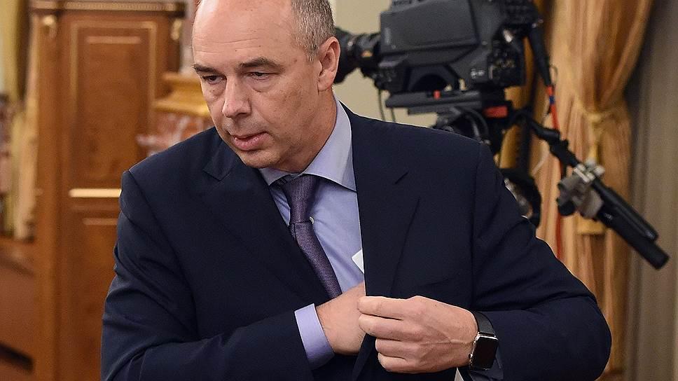 Всероссийский долговой сбор