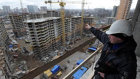 Кирпичи полезнее колес // АКРА считает поддержку ипотеки самой эффективной частью антикризисного плана