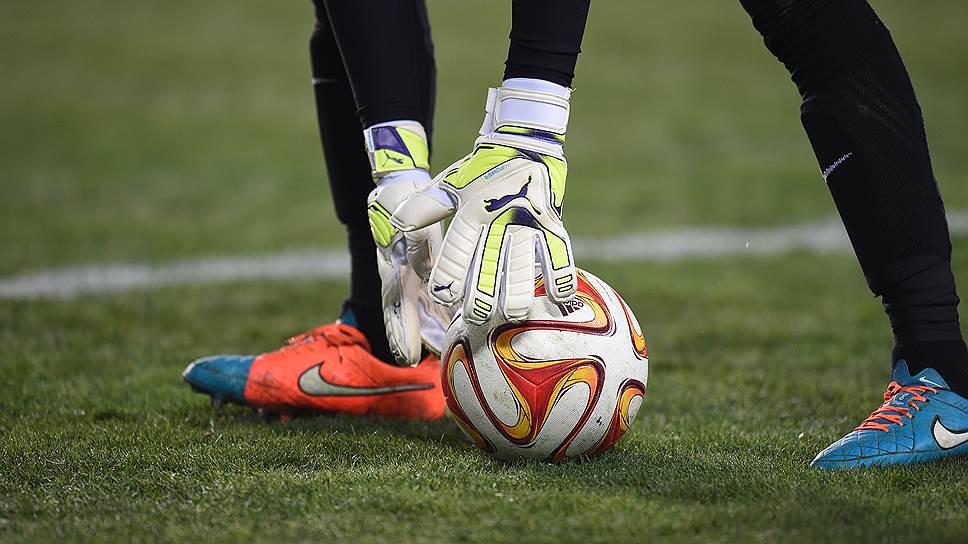 Почему члены Европарламента заинтересовались футбольными трансферами