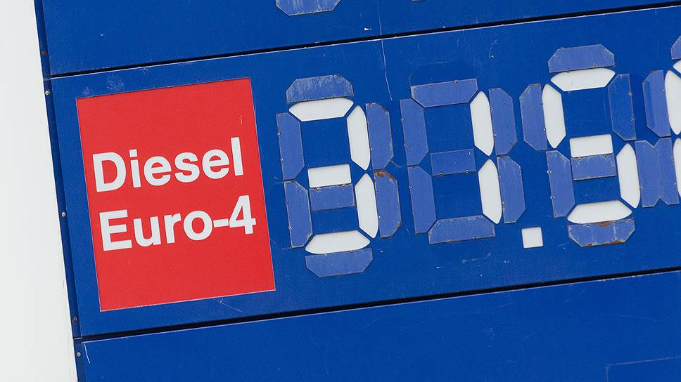 Почему «Евро-4» не дожил до осени