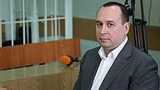 Нижегородский министр любил туристов