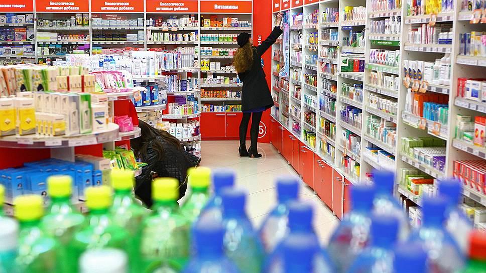 Как Минпромторг призвал отпустить стоимость дешевых лекарств