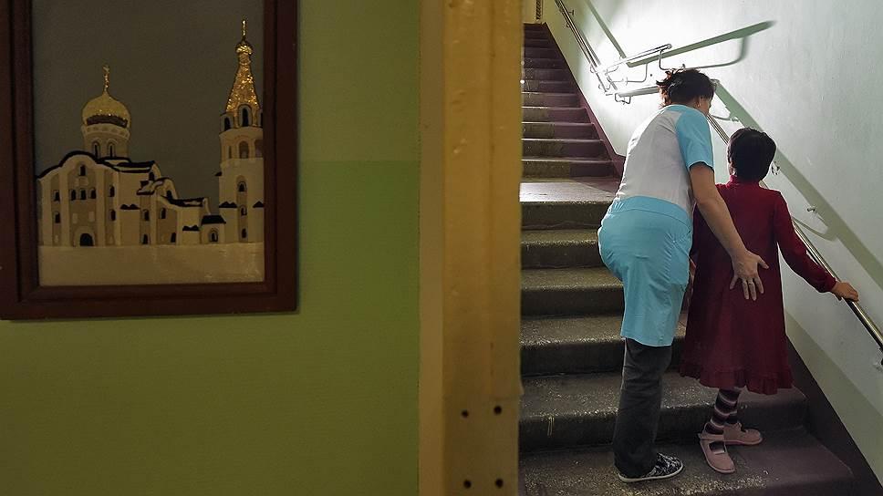 Как Минтруд пообещал проверить законность снятия с граждан инвалидности в 2015 году