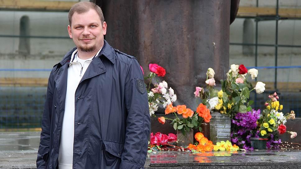 Почему дело бывшего сотрудника Московской патриархии вернулось в прокуратуру