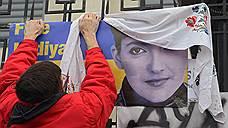 Надежде Савченко дали 12 дней до приговора