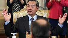 Экономика России не потеряла поддержку Китая