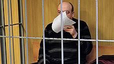 Бывшему директору ФСИН предъявят счет