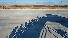 За аэропорты Москвы заплатят пассажиры