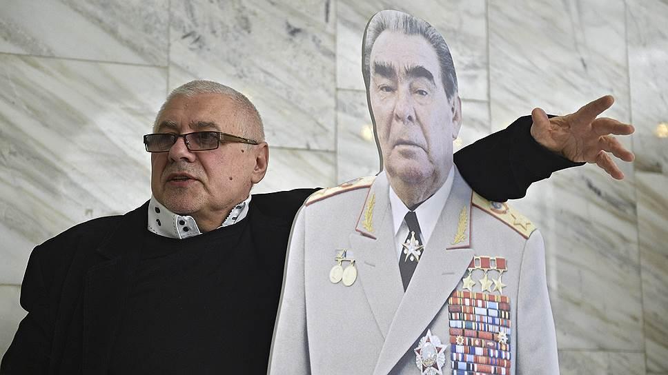 Партии поделились планами на Госдуму