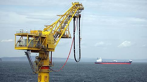 Нет танкера в отечестве своем  / Государство вернулось к поискам российского судостроения