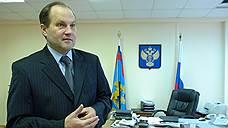 Константин Бирюлин закрыл свой последний контракт