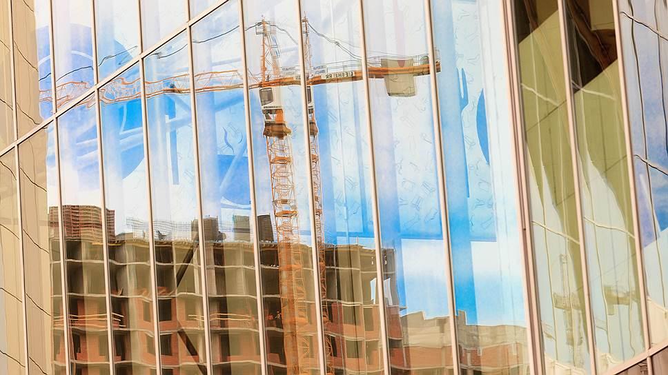 Почему совладелец девелоперской группы ПИК Сергей Гордеев решил отказаться от строительства коммерческой недвижимости