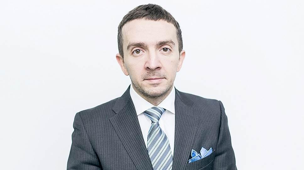 """""""Ужесточаются условия предоставления и обслуживания банковских карт"""""""