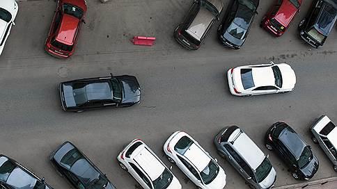 Польские инвесторы застряли в России  / Они пока не могут продать лизинговую Carcade