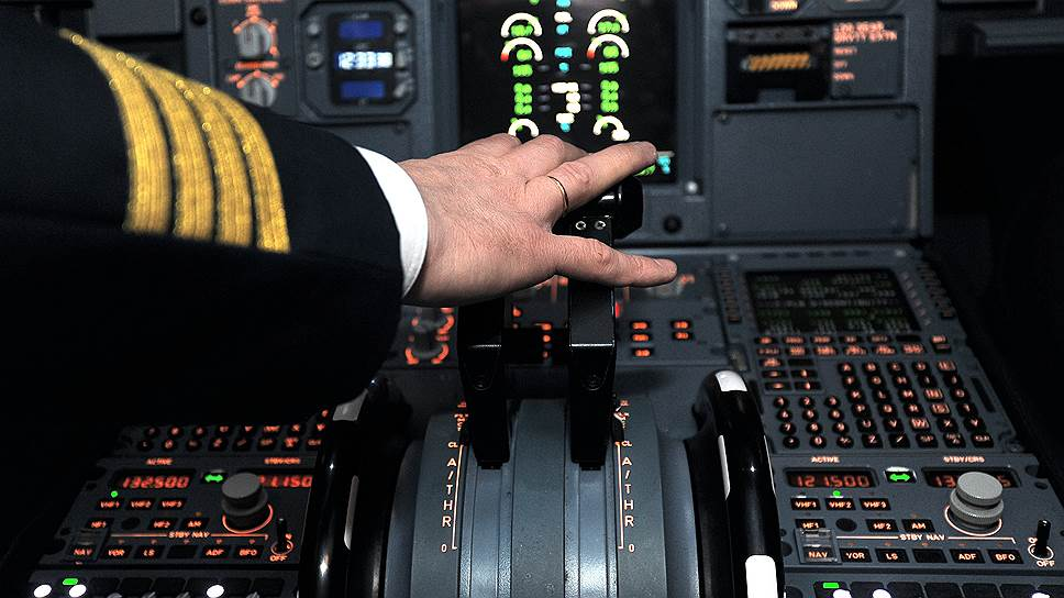 Как государство пообещало SSJ100 еще одну субсидию