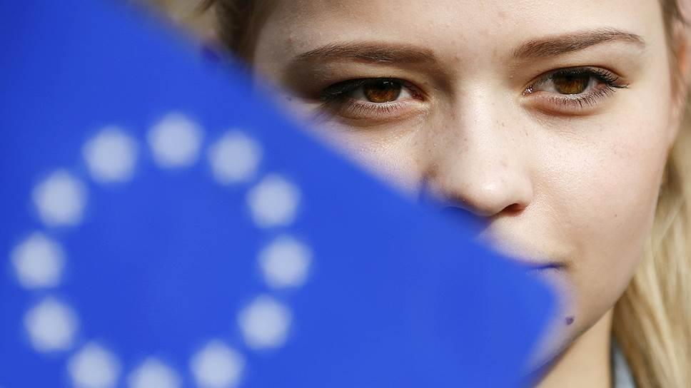 Почему Нидерланды проголосовали против ассоциации ЕС с Украиной