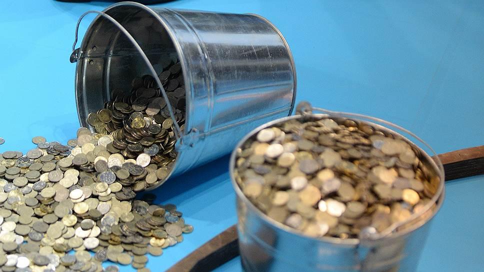Почему капиталы не спешат на развивающиеся рынки