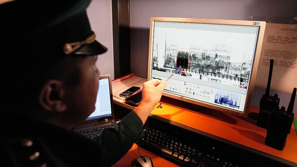 Как власти Белоруссии ужесточили нормы беспошлинного ввоза товаров для личного пользования