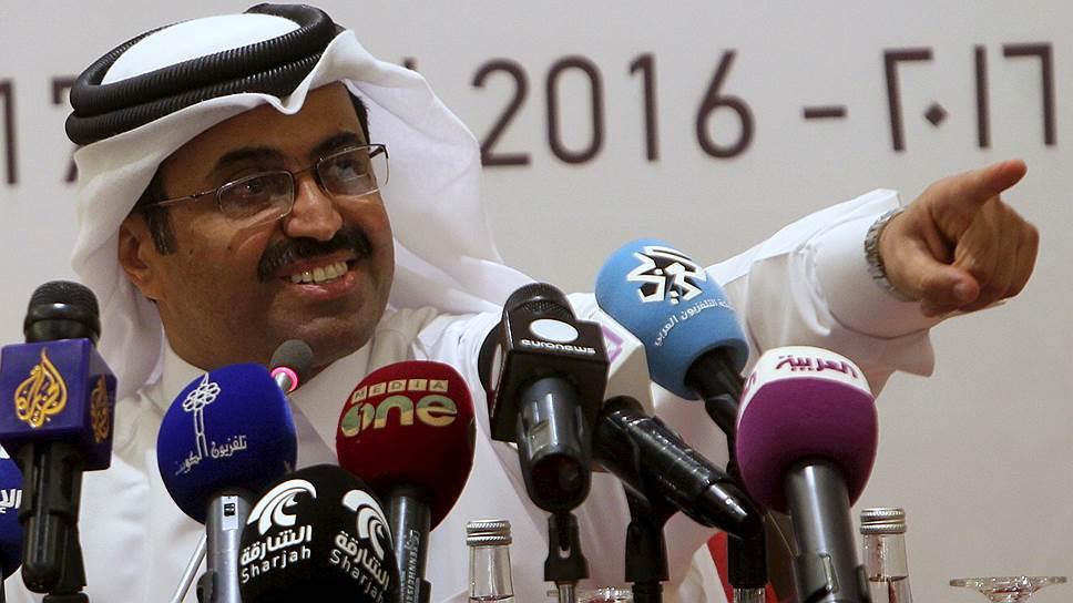 Почему переговоры нефтяных держав об ограничении добычи провалились