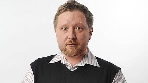 Правила игры  / переписывает Дмитрий Бутрин, заместитель главного редактора