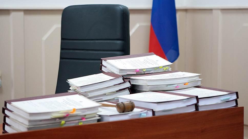 Почему бывший менеджер банка «Интеркоммерц» Антон Чернухин пошел под суд повторно