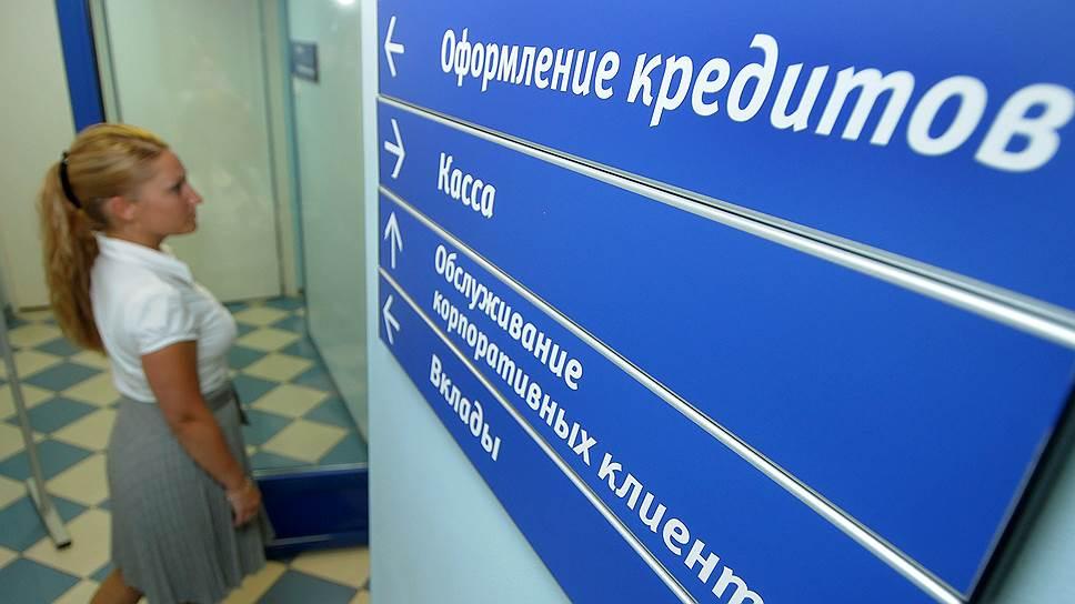 Карта метро москвы на карте города 2020 года со строящимися станциями 2020