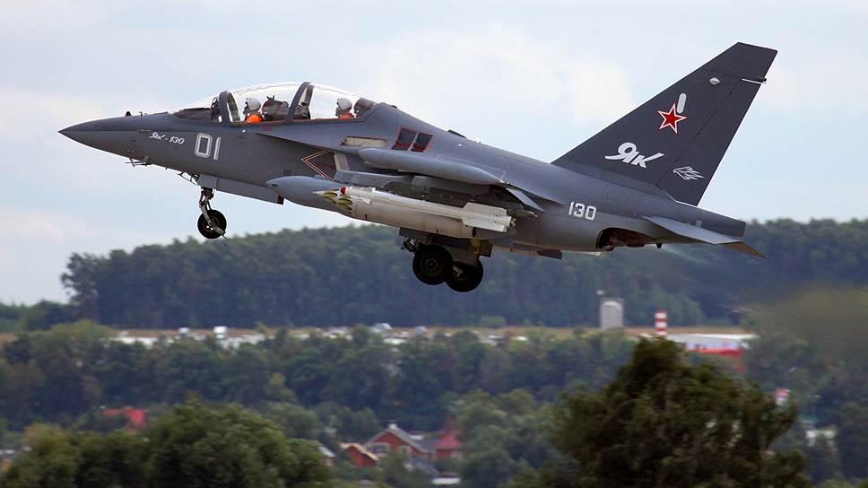 Россия поучит Мьянму летать