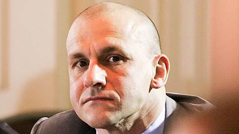 Украинского миллиардера арестовали в его отсутствие  / Защита Константина Григоришина хочет знать, сколько он должен заплатить
