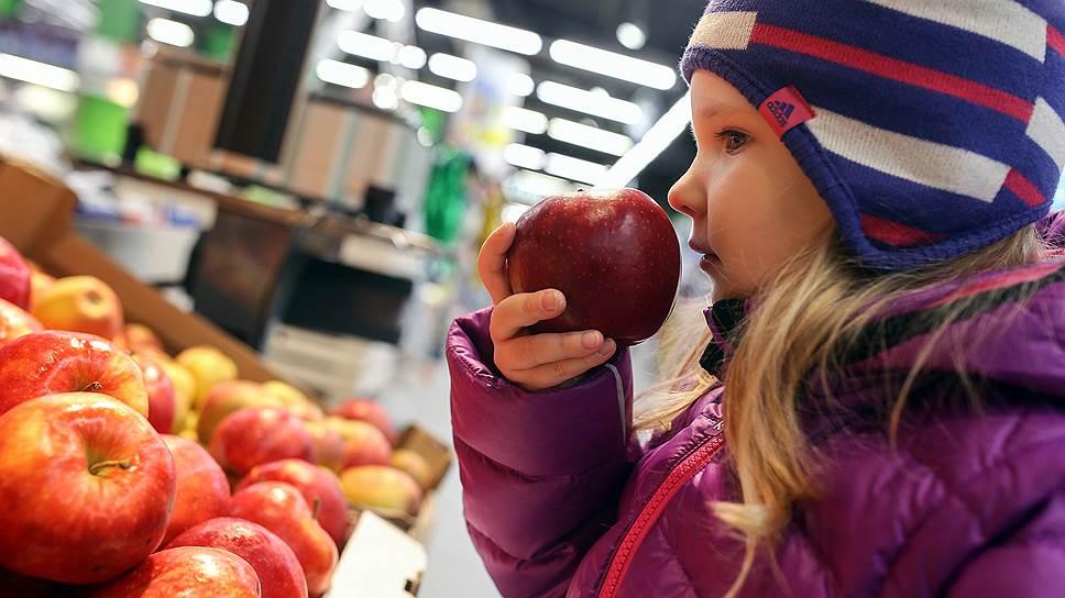Российские семьи богатеют ожиданиями