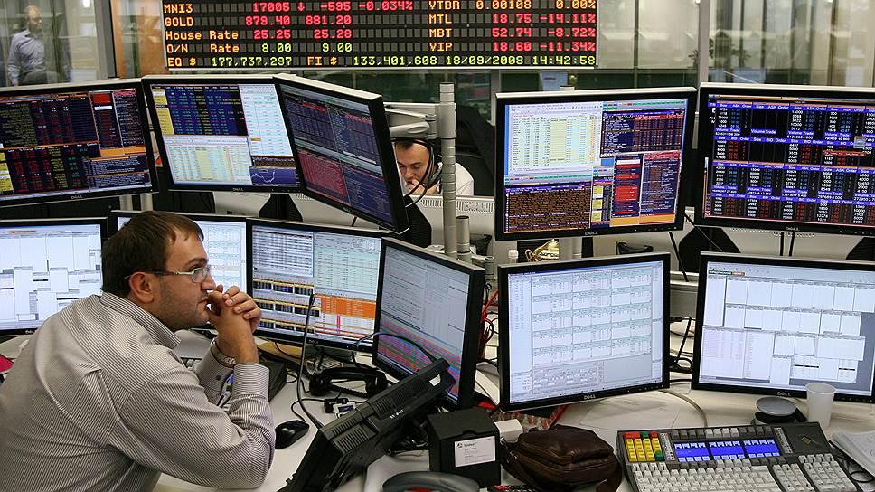 Почему «Росинфокоминвест» отказался от статуса акционерного инвестиционного фонда