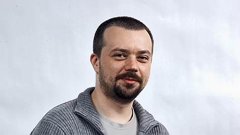 Правила игры // в инвестиции без права на ошибку изучал заведующий отделом бизнеса Владимир Дзагуто