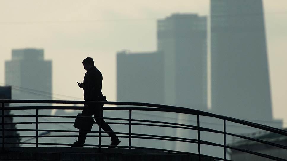 Работодатели смогут прослушивать телефонные разговоры своих сотрудников только в офисах
