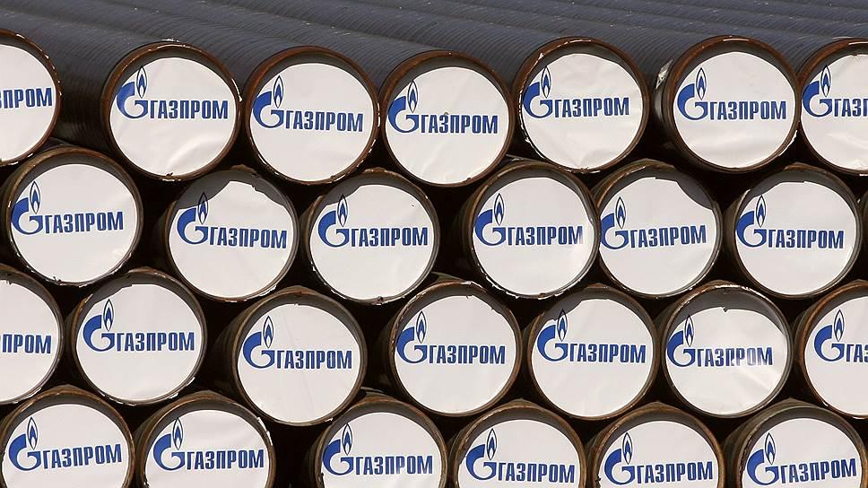 Как ФАС настаивала на либерализации экспорта газа