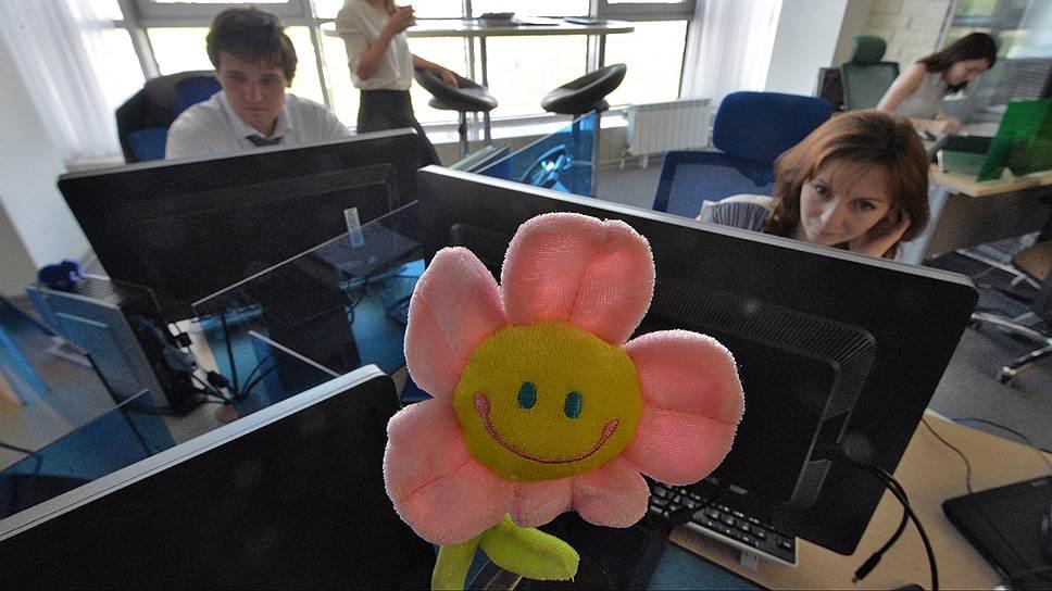 Почему россияне мало интересуются самореализацией в карьере