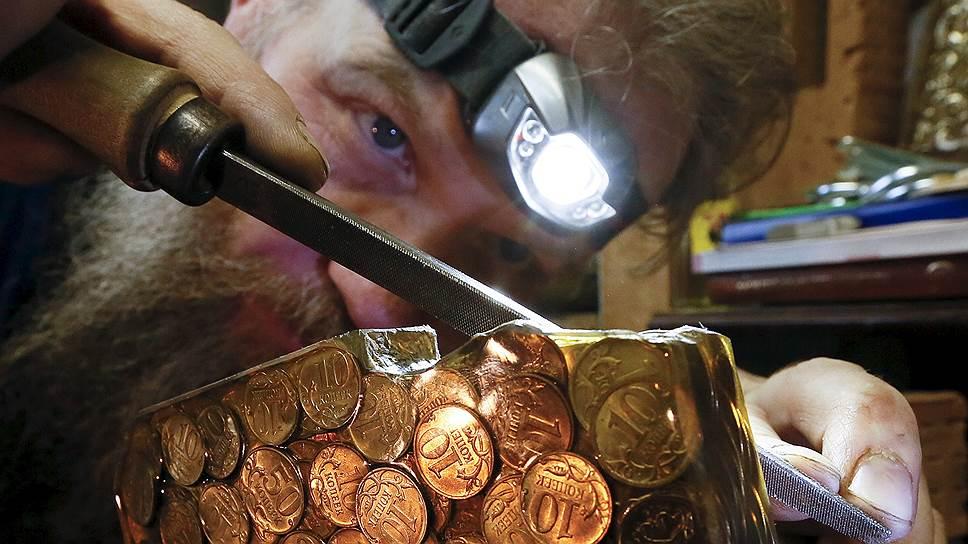Госдума — не место для бюджета / В выборный год Минфин берет госрасходы в свои руки