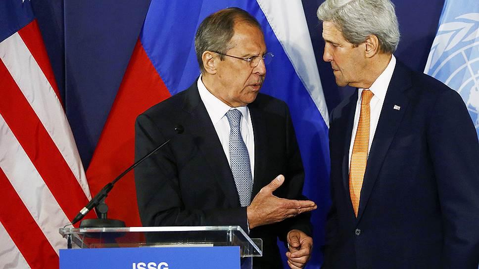 Как встреча президентов Алиева и Саргсяна реанимировала переговоры по Карабаху