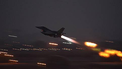 Анкара потребовала от Афин €1млрд за погибшего пилота  / Борьба за власть