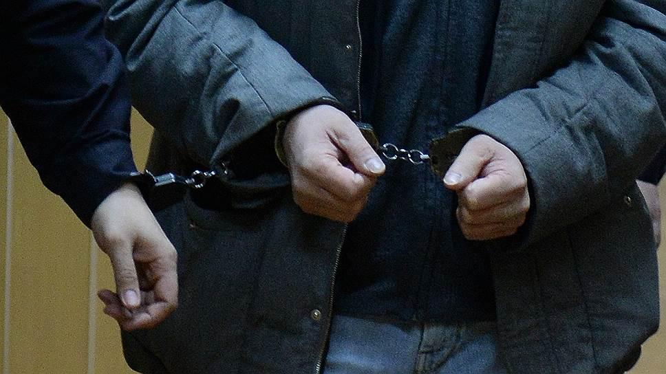 Почему руководителя завода ФСИН обвинили в хищениях