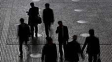 Глобальную торговлю призывают войти в положение