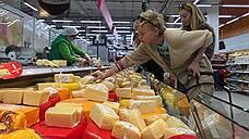 Сыр перешел все границы